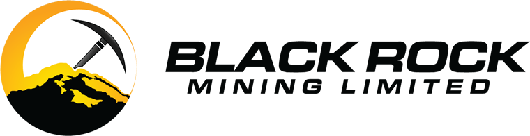 Black Rock Mining Limited